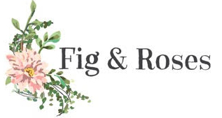 Fig & Roses in Harleston